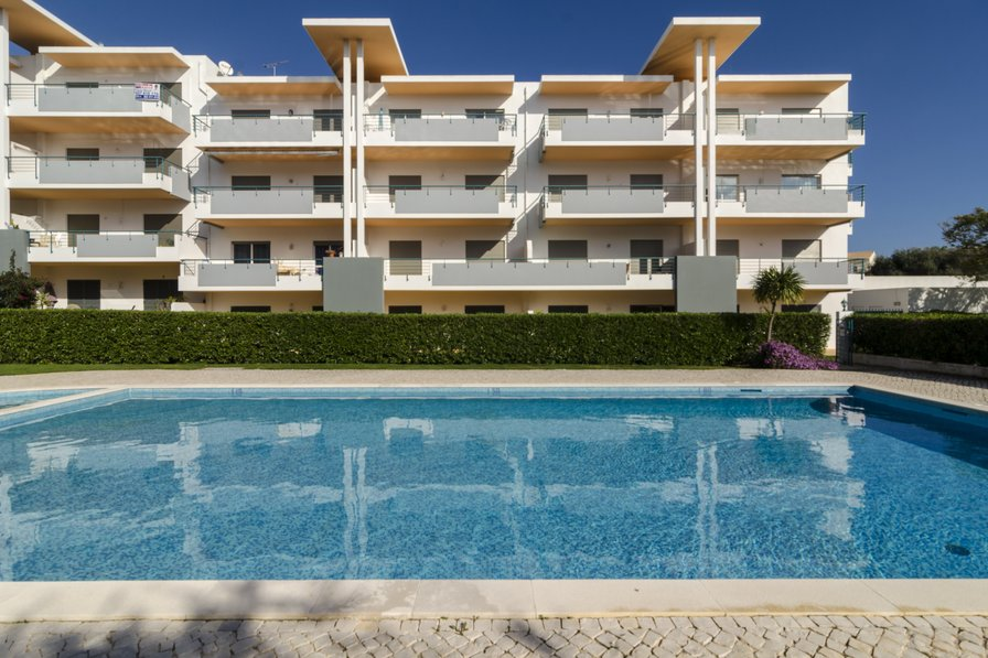 Owners abroad Apartment Meia, Lagos, Algarve