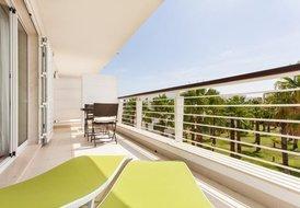 Apartment Dom Duarte