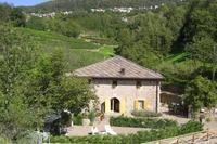 Villa in Italy, Trento: out- 2