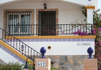 Apartment in Spain, Los Dolses