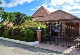 Villa Sabai