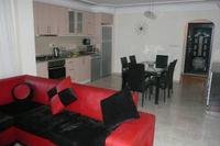 PENTHOUSE VISTA - Goldsun IV Apartments