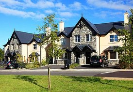 Ardmullen 3 bed ( O )