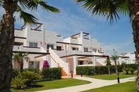 Luxury 3 Bed Apartment Condado de Alhama Polaris Golf