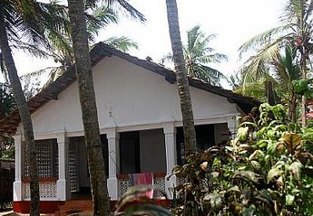 House in Sri Lanka, Hikkaduwa: The Beach House, Hikkaduwa, Sri Lanka