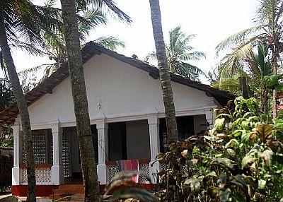 House in Sri Lanka, Hikkaduwa: The Beach House, Hikkaduwa, Sri Lanka