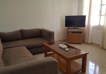 Apartment in Egypt, Sharm El Sheikh