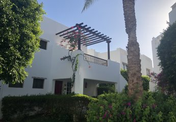 1 bedroom Apartment for rent in Sharm El Sheikh