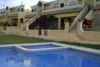 Apartment in Spain, Lomas Del Golf