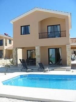 Owners abroad Villa Vitone