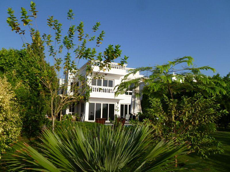 Villa in Egypt, Sharm El Sheikh