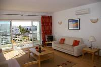 Apartment in Portugal, Lagos Marina: Apartment Nundah beautiful lounge