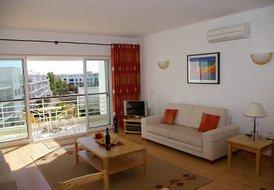 Apartment Nundah, Lagos Marina, Algarve