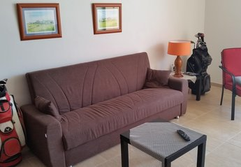 Apartment in Spain, Golf del Sur