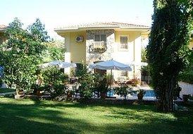 Villa Oleandra, Gocek, Turkey, 30 mins transfer Dalaman Airport