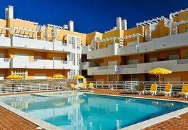 Penthouse Apartment, Cabanas, Tavira