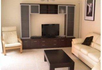 4 bedroom Villa for rent in Arona