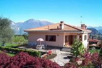 Apartment in Italy, Bellagio: View
