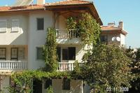 Villa in Turkey, Guzelcamli: Villa Sarah in Guzelcamli