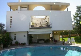 Villa in Spain, Son Veri Nou: private pool