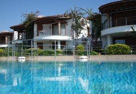 Okaliptus Holiday Villas.103 Turgutreis/Bodrum