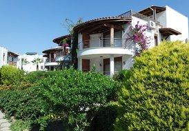 Okaliptus Holiday Villas.401 Turgutreis/Bodrum