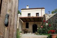 Villa in Greece, Smari: Adriades