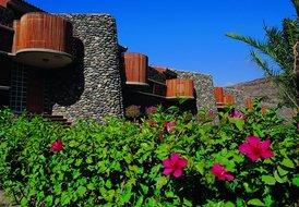Duplex Villa 1 Anfi Tauro Sea Golf Gran Canaria