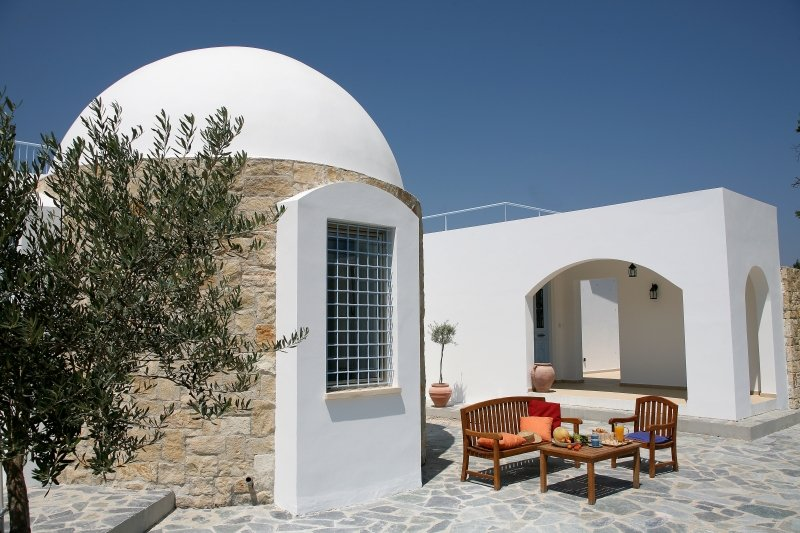 Villa in Cyprus, Cyprus