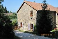 Chez John, Dordogne