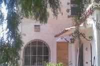Villa in Spain, El Masnou: VILLA