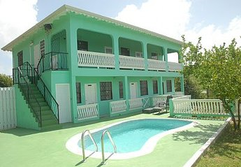 1 bedroom Apartment for rent in Caribbean Park