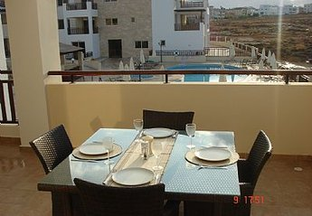 2 bedroom Apartment for rent in Kapparis