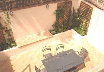 2 bedroom House for rent in Venice, Veneto