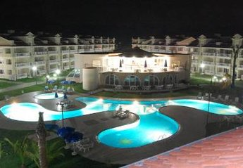 3 bedroom Apartment for rent in Dalaman