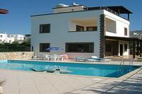 Villa in Turkey, Turgutreis: LOOKING ACROSS