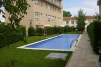 Duplex with roof terrace , Sant Antoni de Calonge HUTG-000337