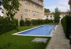 Duplex with roof terrace , Sant Antoni de Calonge HUTG-000337