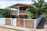 Villa in Brazil, Joao Pessoa: Ventos Maritimos.... Tradewinds, Brazil