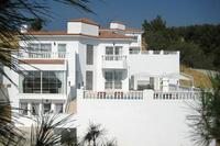 Villa in Turkey, Long Beach: 5 Bedroom Detached Villa