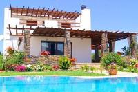 Private Luxury Villa in Chania