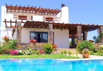 Villa in Greece, Apokoronas: .