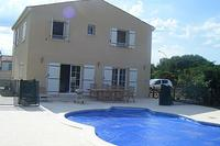 Villa in France, La Palmyre: Spacious holiday villa in France, Les Mathes