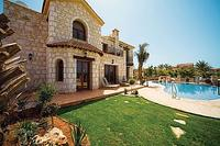 Villa in Cyprus, Argaka: Fivos Villa