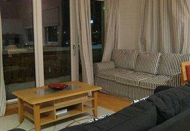 Summerhaus Luxury Ski Apartment