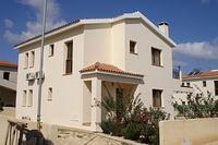 Villa in Cyprus, Latchi: Villa Dorothy