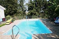 Villa in Cyprus, Latchi: Villa Eftychia