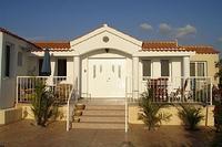 Villa in Cyprus, Coral Hill: Villa Emanuel