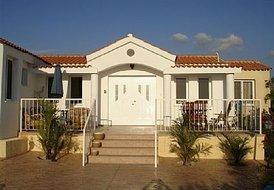 Villa Emanuel Coral Hill