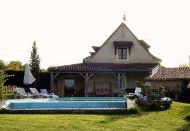 La Gabriale - Pays de Bergerac
